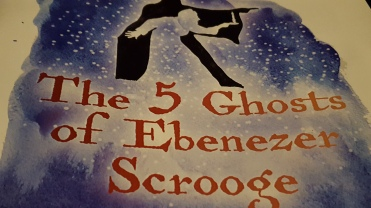 20191215_133519 (1) scrooge play ad